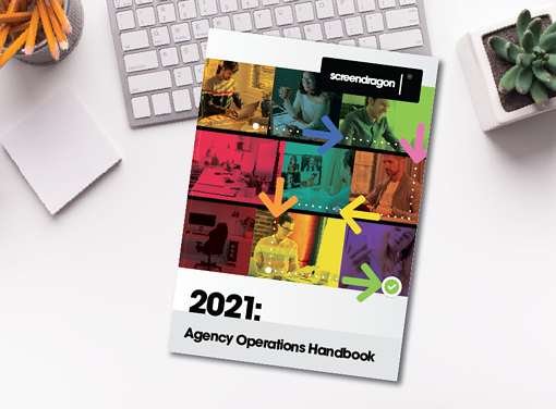 Agency Ops Handbook - Image 2