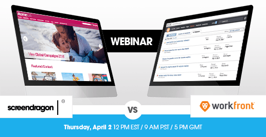 Sd v workfront webinar banner lp