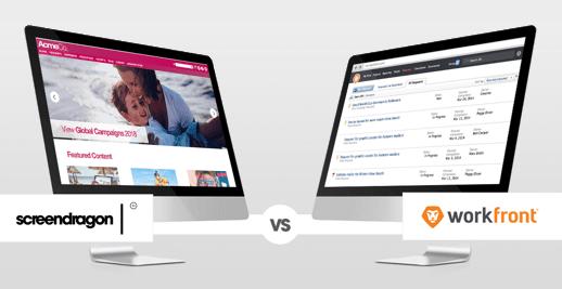 vs Workfront blog-1
